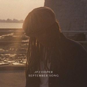 JP Cooper – September Song