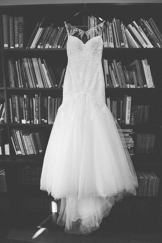 Bryce Lafoon Photography | North Carolina Wedding Photographers