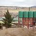 Maseru Industrial Water Tanks