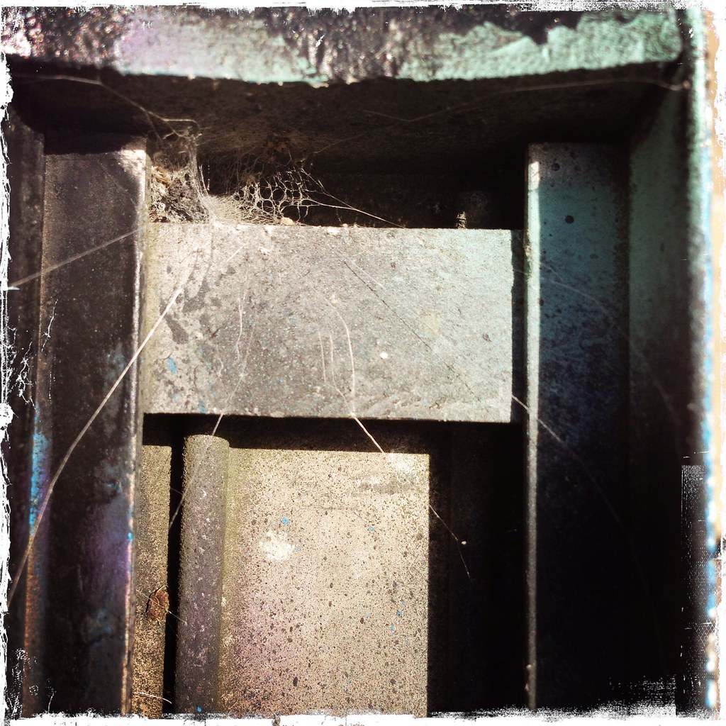 surface 11aug14 paris france 01 taken in paris fr flickr. Black Bedroom Furniture Sets. Home Design Ideas