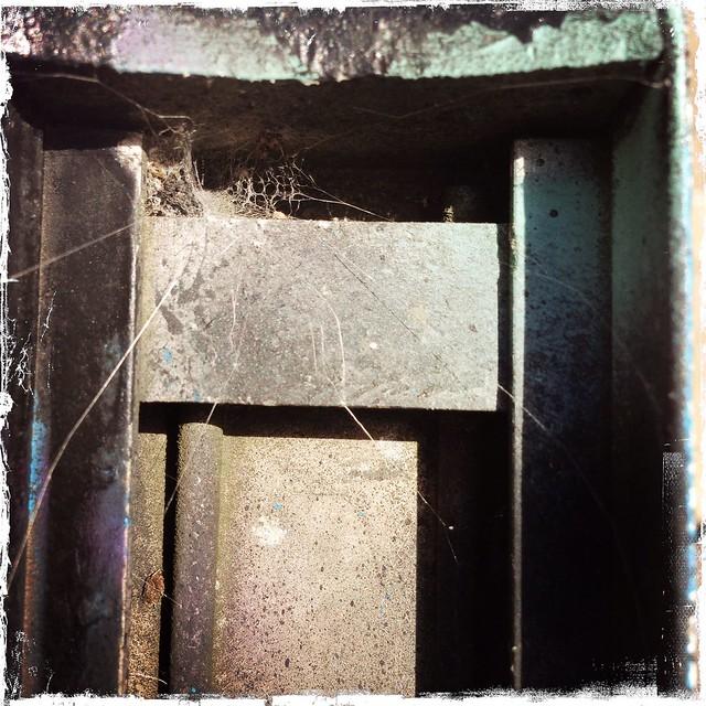 surface 11aug14 paris france 01 flickr photo sharing. Black Bedroom Furniture Sets. Home Design Ideas