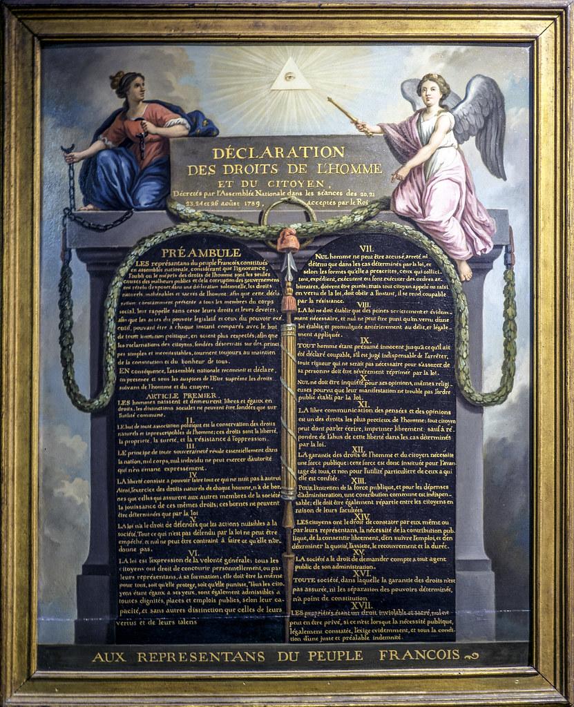 Toutes Les Declaration Trimestrielle Caf Pdf