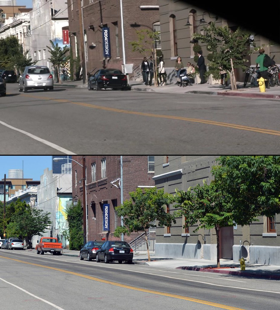 sons of anarchy filming location ep 413 in episode 413