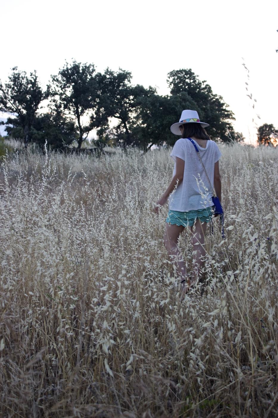 lara-vazquez-mad-lula-style-fashion-blog-moda-streetstyle-vogue-glamour-inspo-ootd