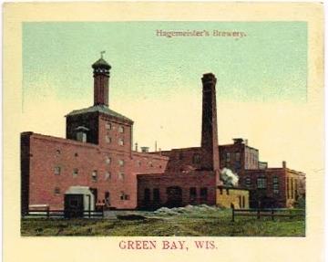 Hagemeister-brewery-1907