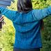 Acorn Trail Sweater