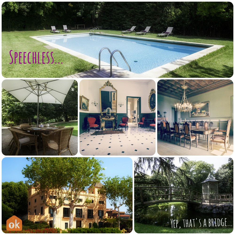 Barcelona Apartments For Rent Ramblas