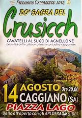 crusicch