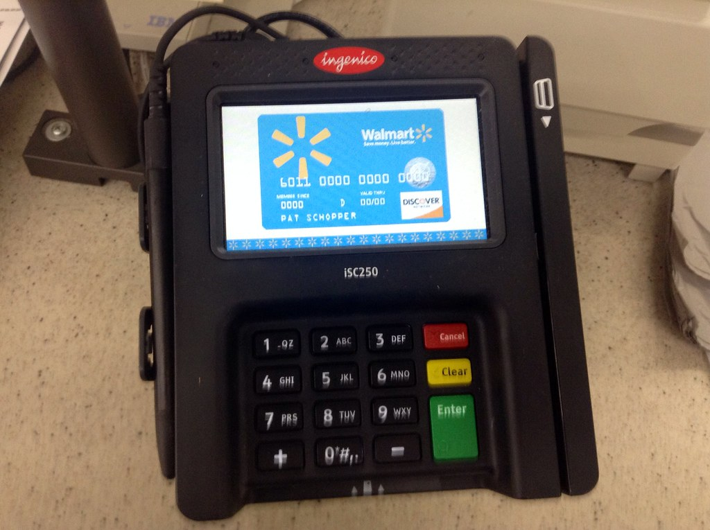 walmart credit card login and payment archives dobry bank