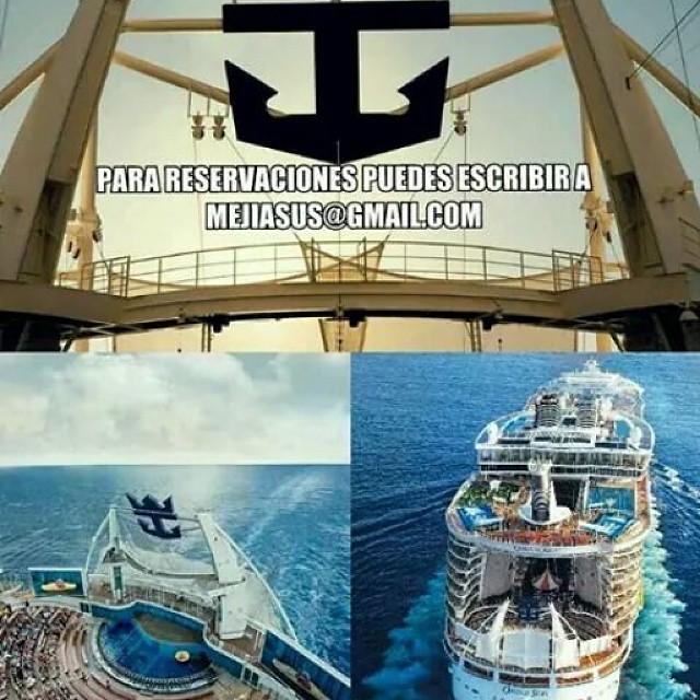 Royal Caribbean Cruise Salidas Semanales Miami Fort Laude