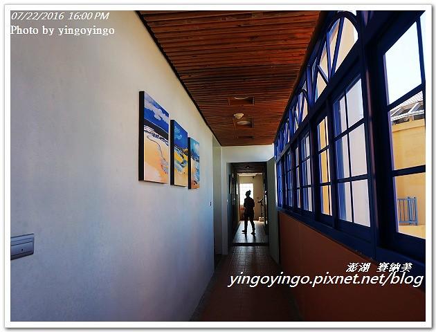 DSC00047 | 相片擁有者 YINGO2008