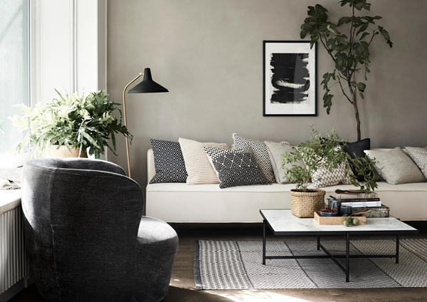 H&M Home 2017