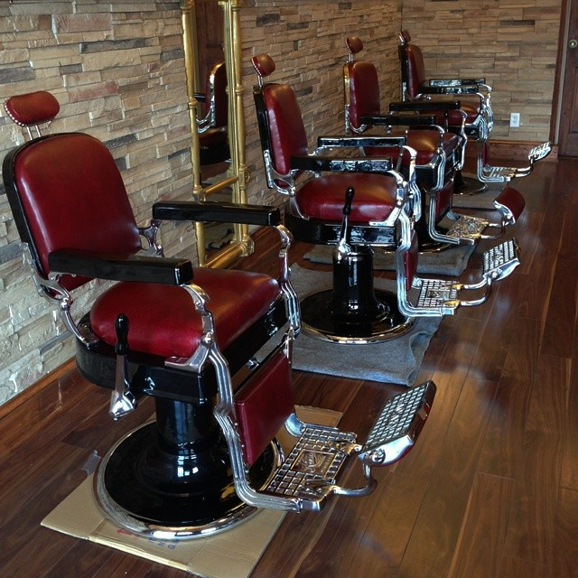 vintage barber chairs china - Vintage Barber Chairs China « Heritage Malta