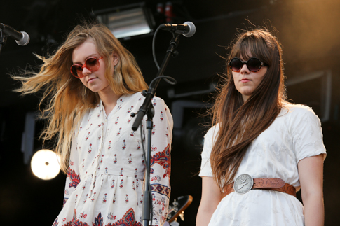 conor oberst feat. first aid kit
