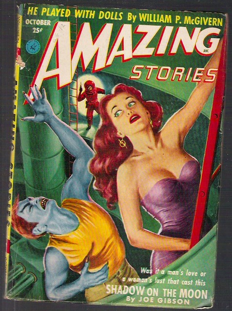 amazing1952-10