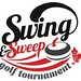For the Love of Curling Swing and Sweep Golf Tournament