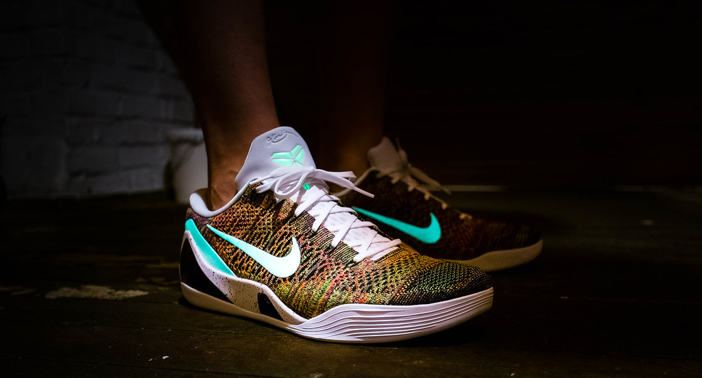 Kobe What The Kobe Shoes For Sale