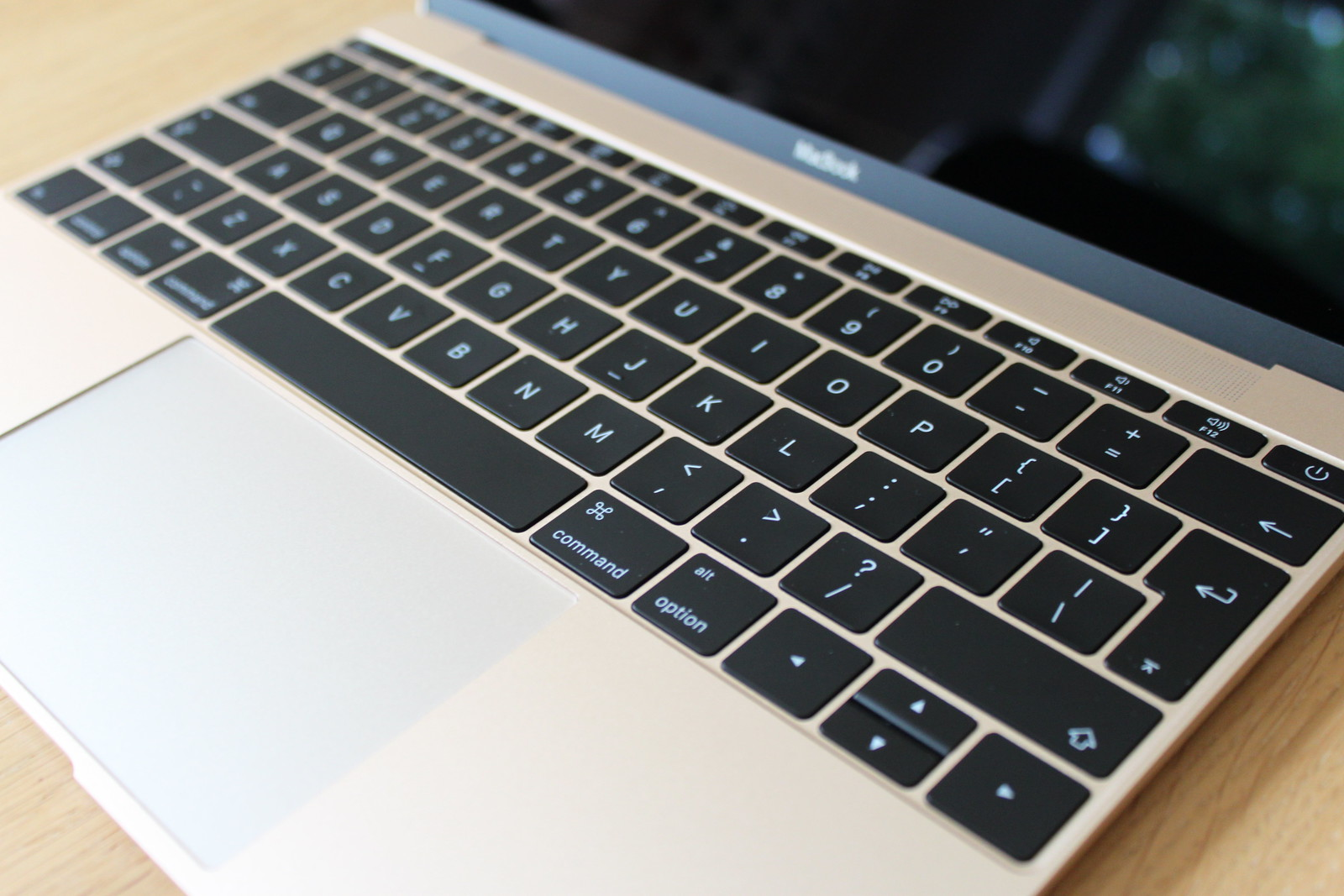 macbook pro occasion