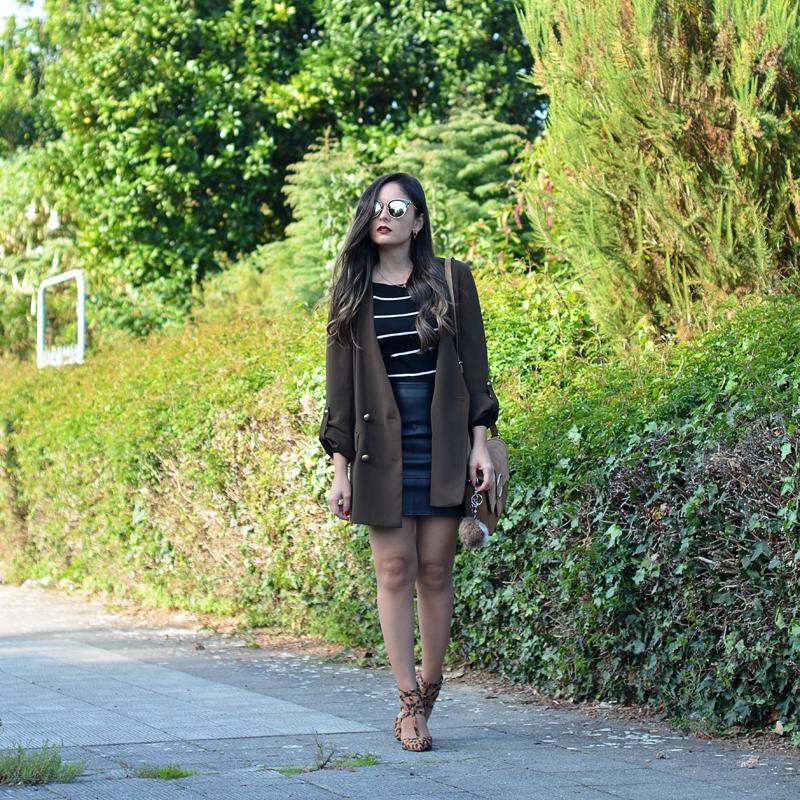 zara_ootd_outfit_lookbook_asos_shein_02
