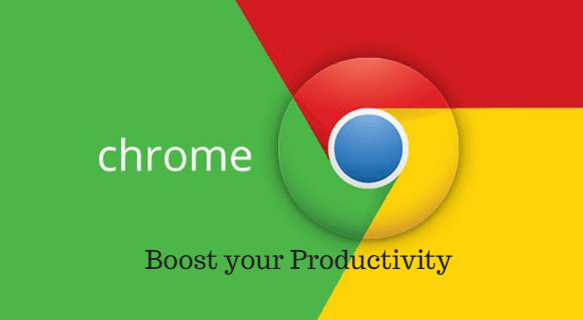 chrome-extensions-boost-productivity-compressor