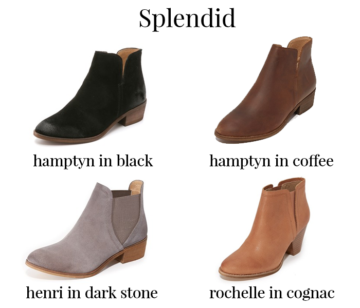 shopbop splendid