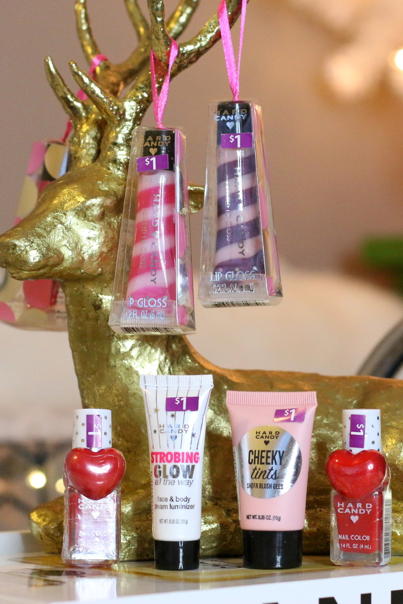 Holiday-gift-guide-hard-candy-beauty-products-2