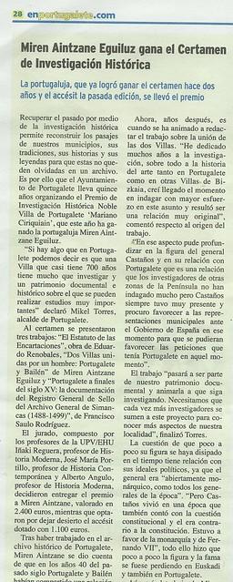 2016-12 Premio Portugalete