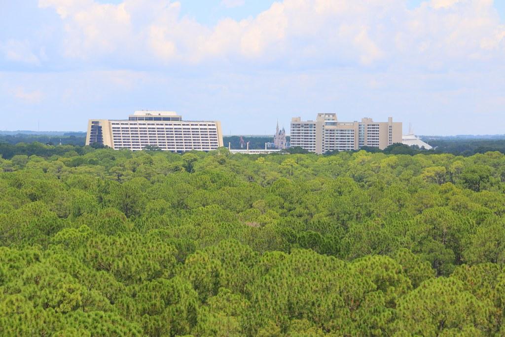Four Seasons Orlando Room Rates