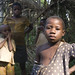 Cameroon - Living Earth Foundation