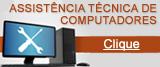 Assistências Técnicas na Vila Leopoldina