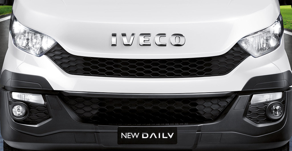 New daily camper design new daily camper design flickr for Daily design news