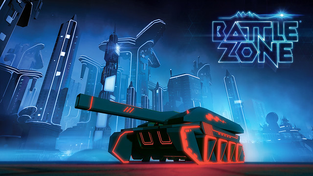 Battlezone_key_art