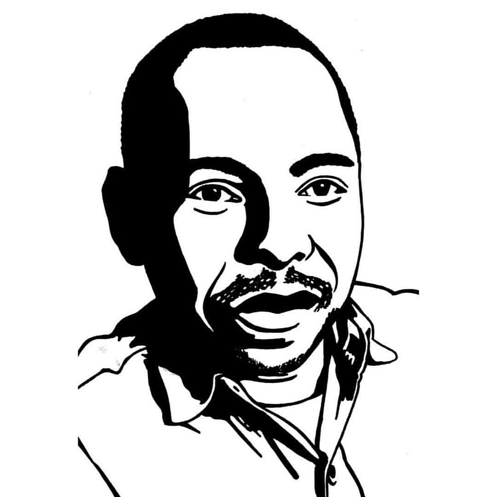 Ken Saro-Wiwa-credit-dignidadrebelde