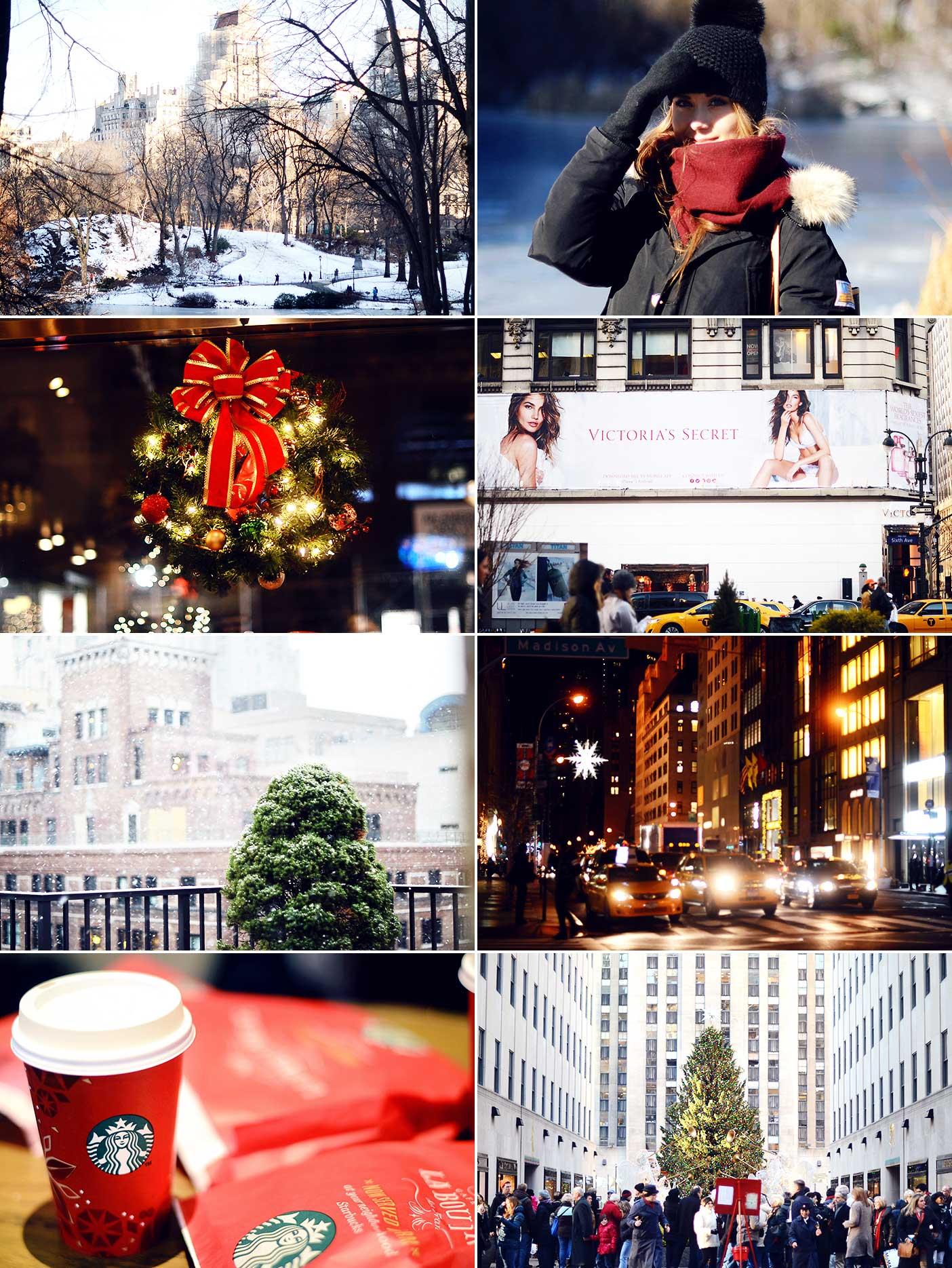 ny_christmas
