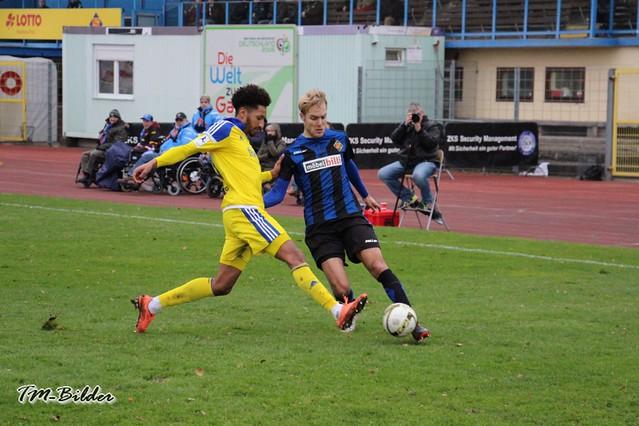 TuS Koblenz - FK Pirmasens 1:0 31148266561_4421565ae7_z