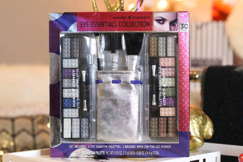 Holiday-gift-guide-hard-candy-eye-essentials-3
