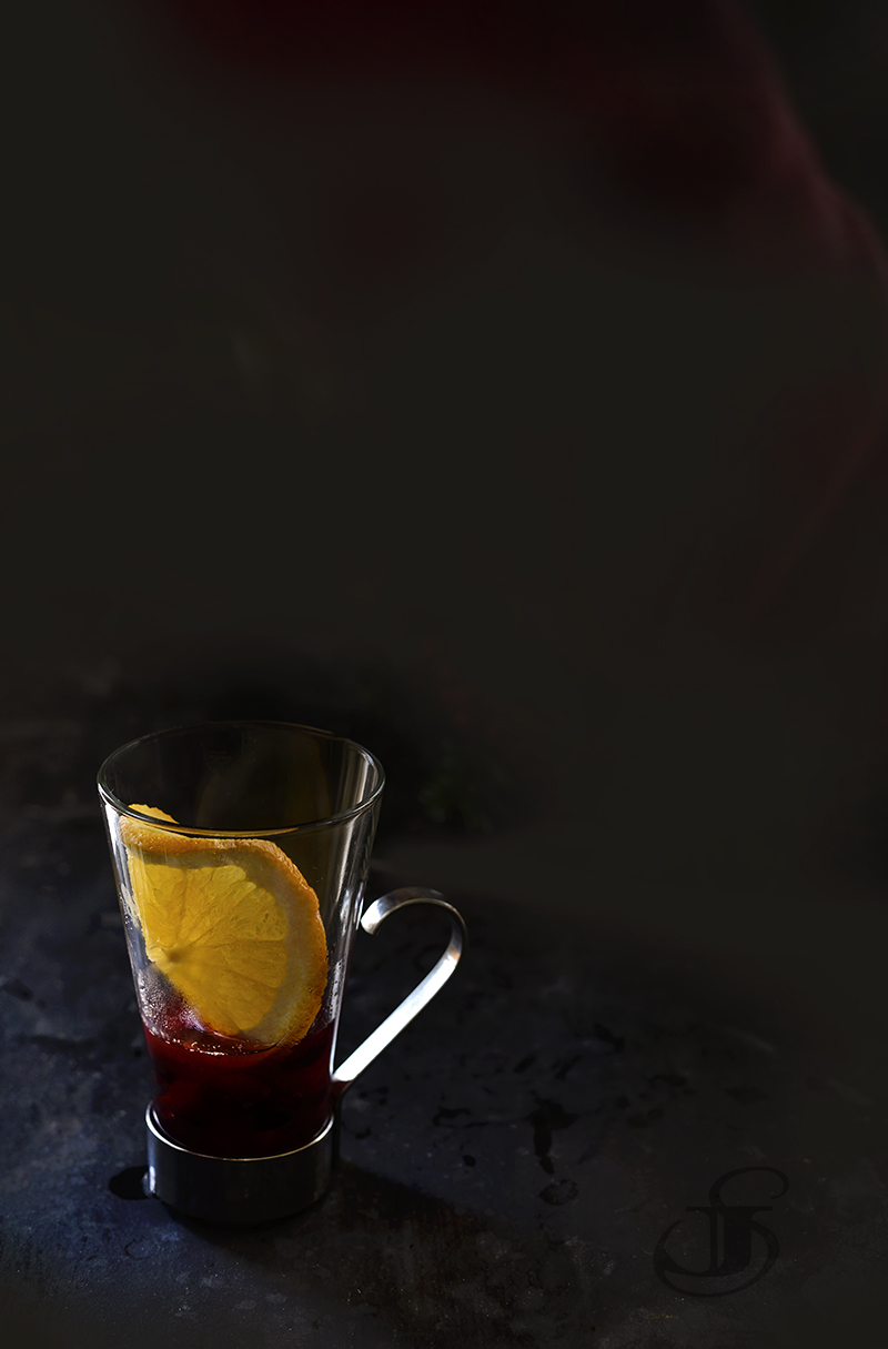 Mulledwine-800PX-SimiJois-2016