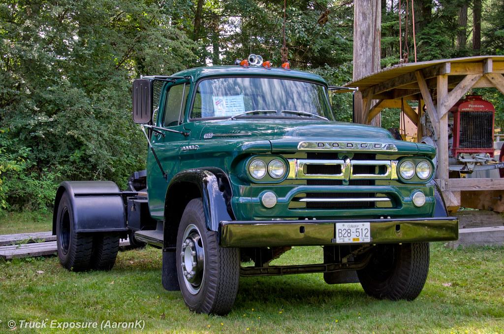 New Dodge Trucks Autos Post