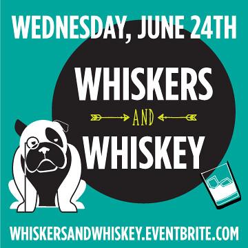 Whisker-Web