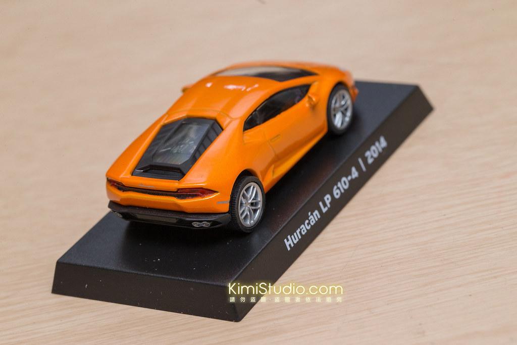 2015.06.18 711 Lamborghini-051