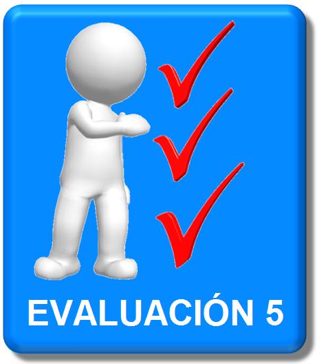 Evaluación 5.2