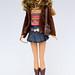 Barbie Fashion Fever Wave K - Barbie
