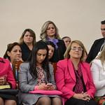Culto de Mulheres - CIBE