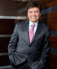 John Ferreira, Red Hat