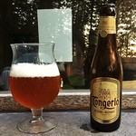 Tongerlo Blond (6% de alcohol) [Nº 135]