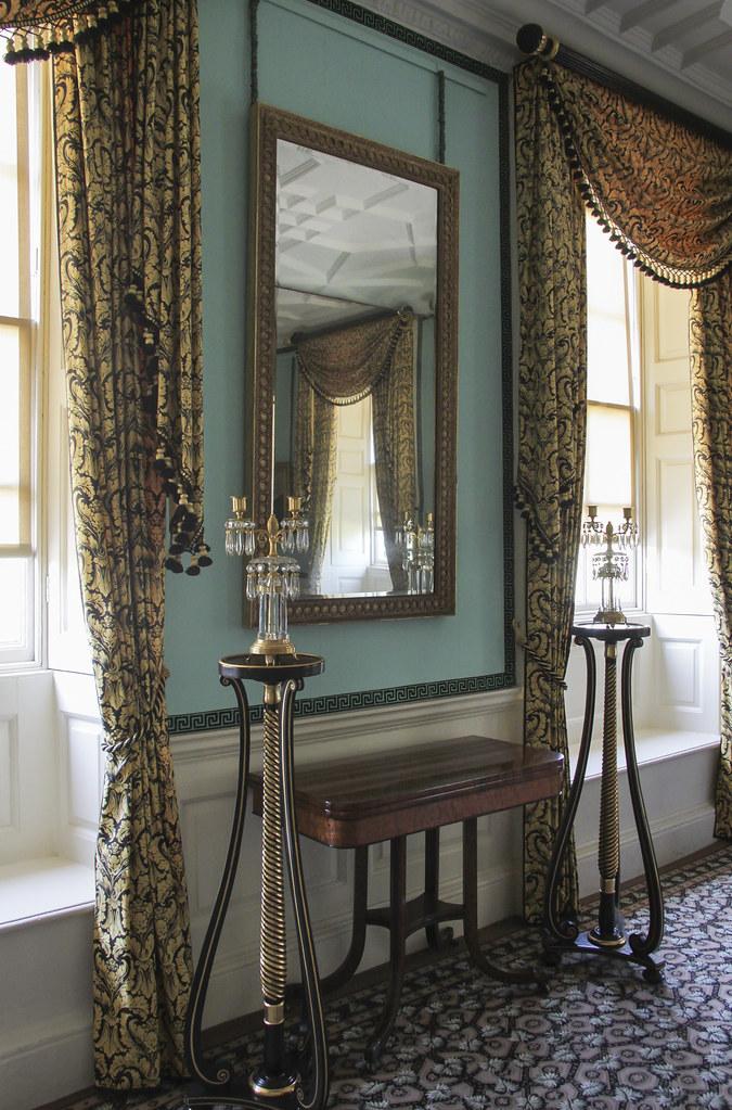 kew palace kotomi flickr. Black Bedroom Furniture Sets. Home Design Ideas