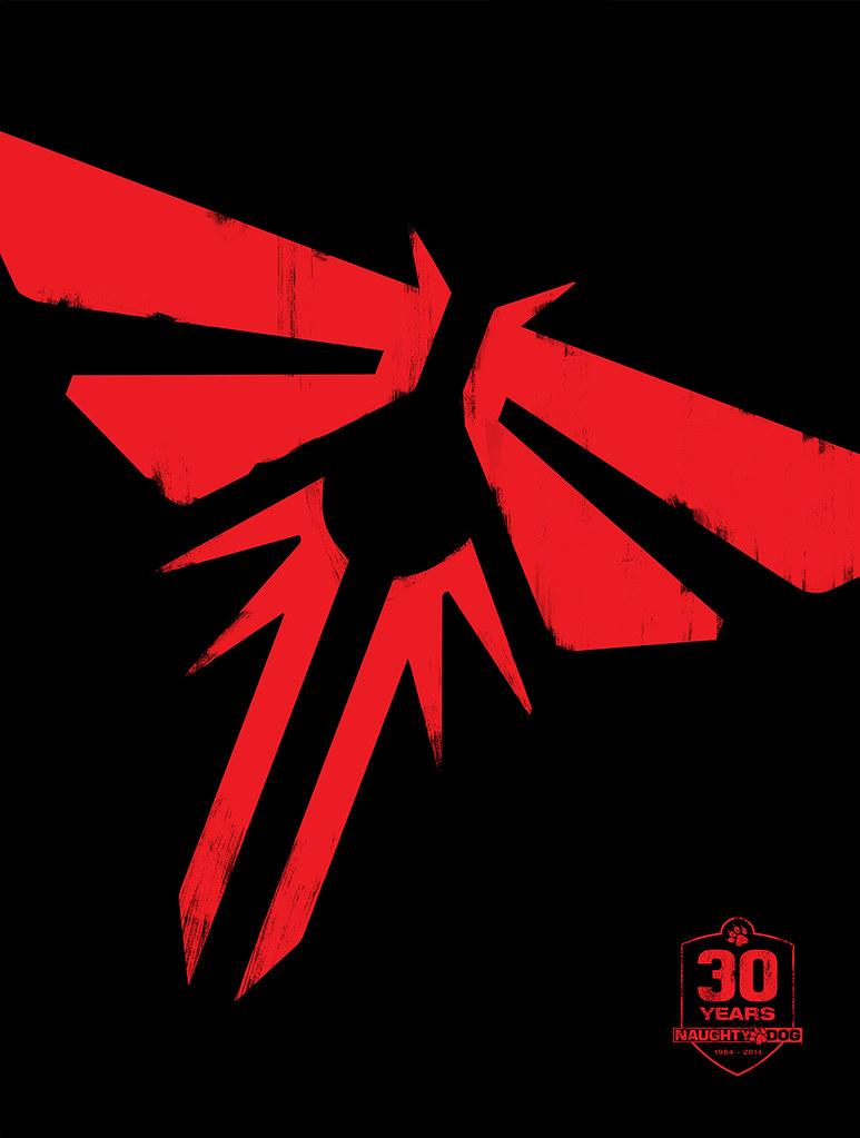 Naughty Dogs 30Th Anniversary | Collection 7+ Wallpapers