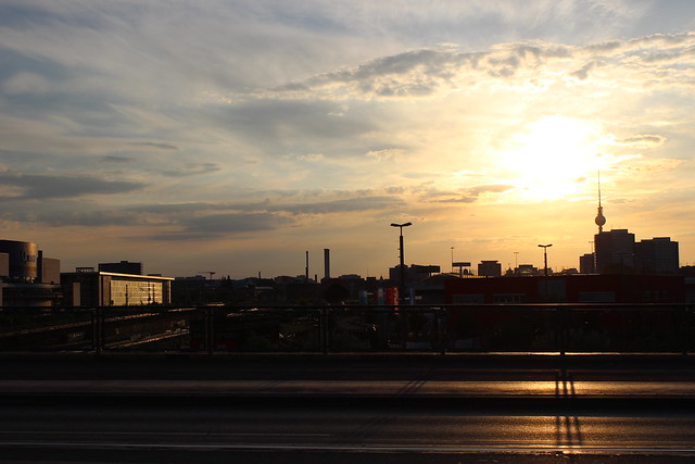 IMG_5973_Berlin