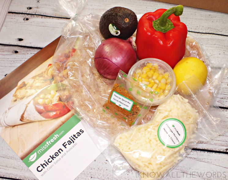 miss fresh meal subscription service (3)