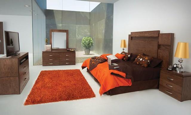 muebles placencia recamara irlanda tabaco flickr photo
